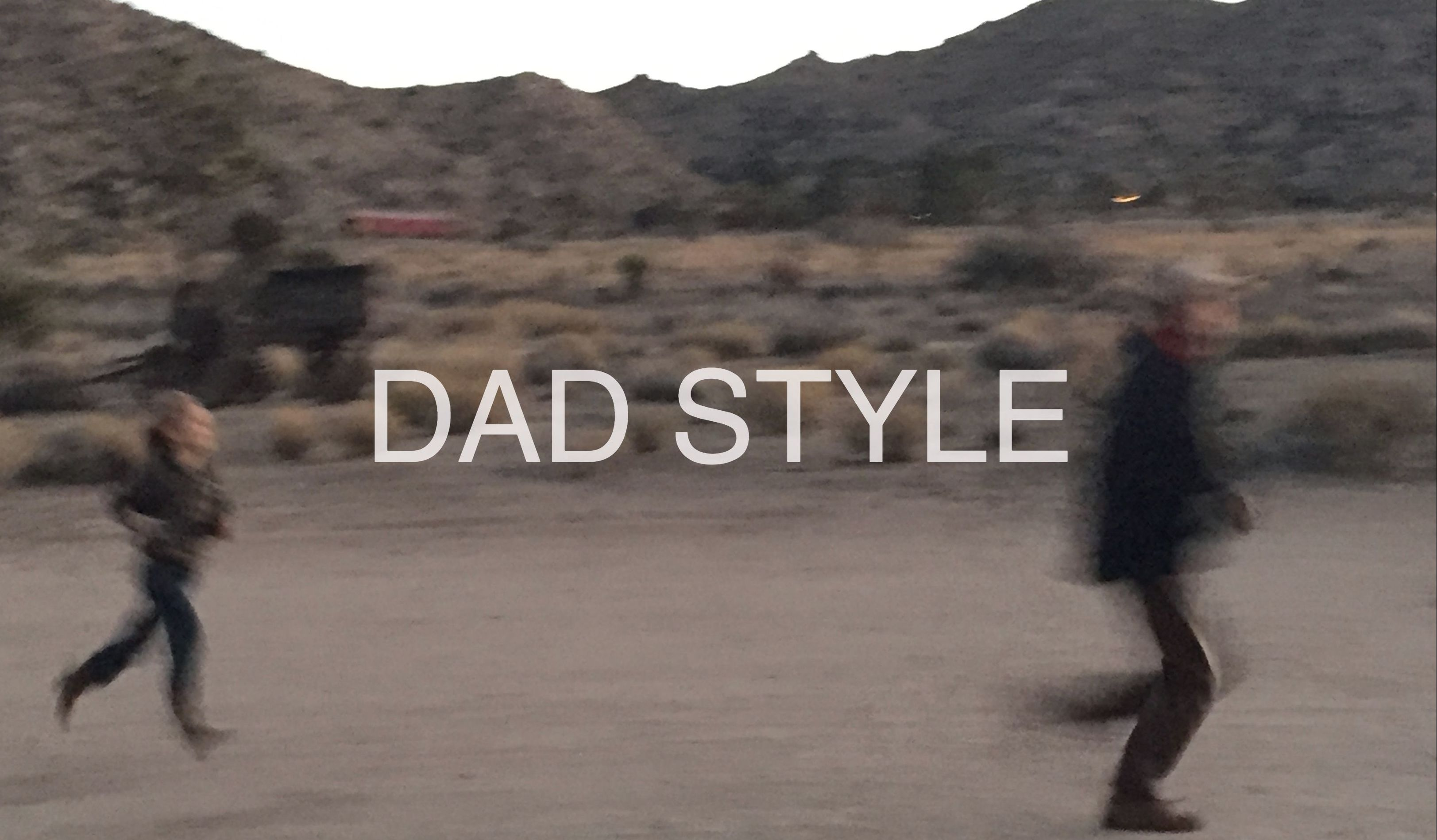 DAD STYLE - UNDER $50