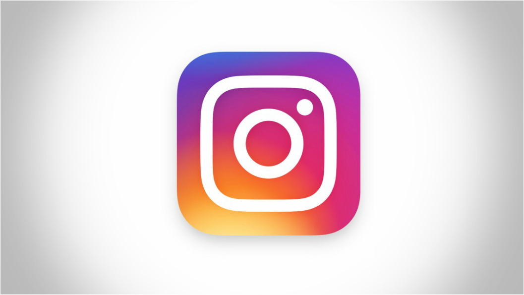 THE NEW INSTAGRAM