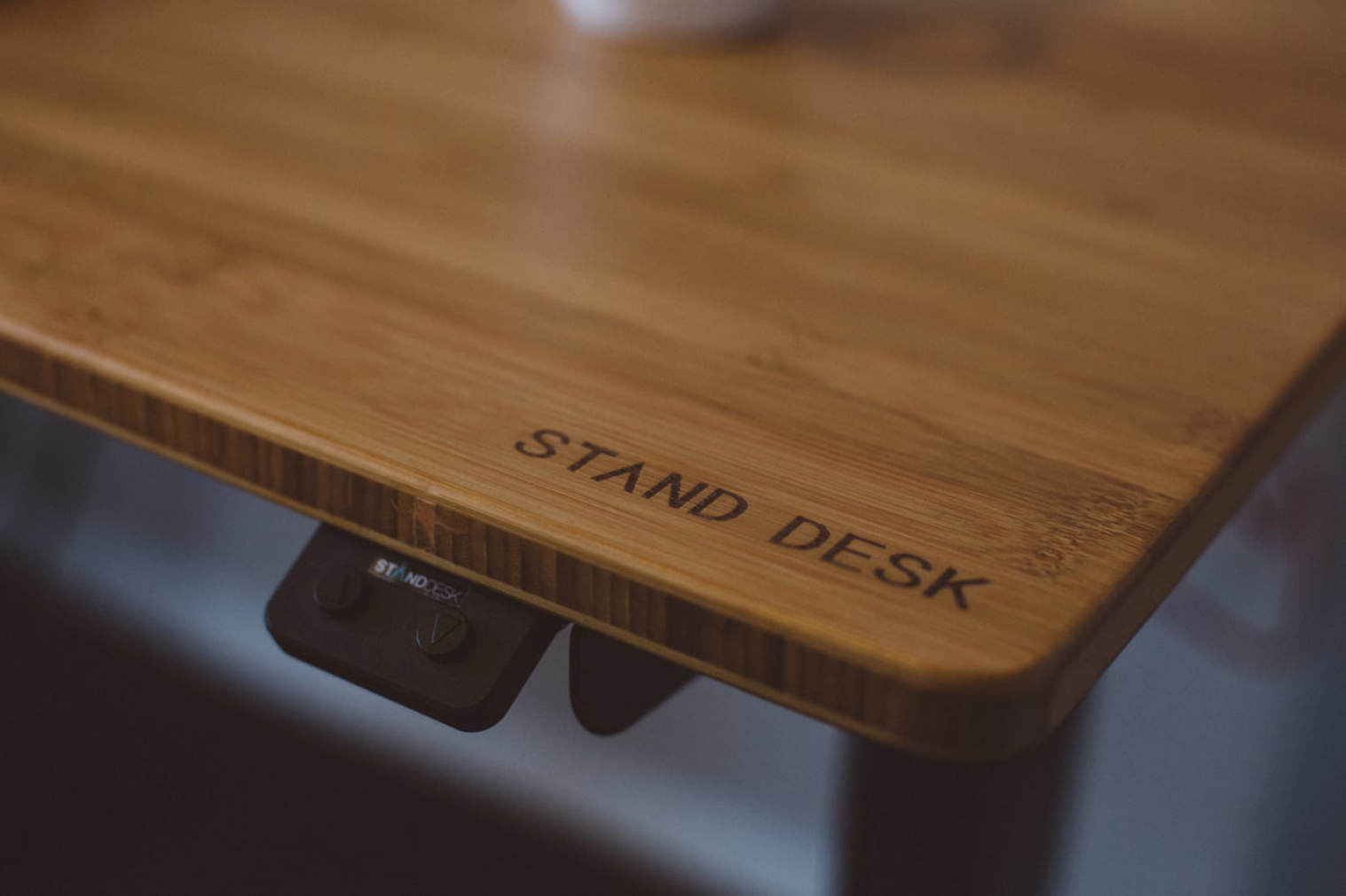 Stand Desk Co Reviews